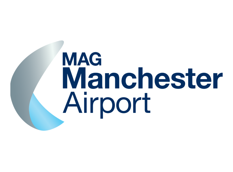 Featured image: Welcome to Manchester Airport Group