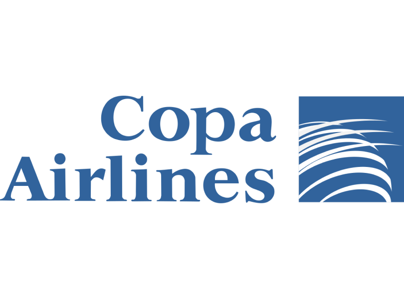 Featured image: Welcome to Copa Airlines
