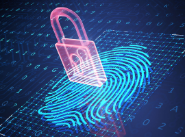 Featured image: Biometrics & Beyond
