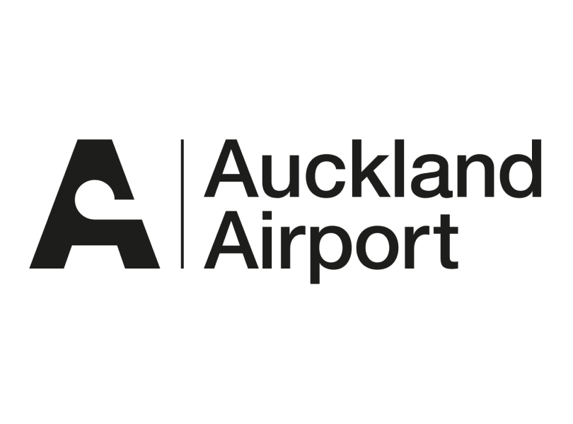 Featured image: Welcome to Auckland International Airport