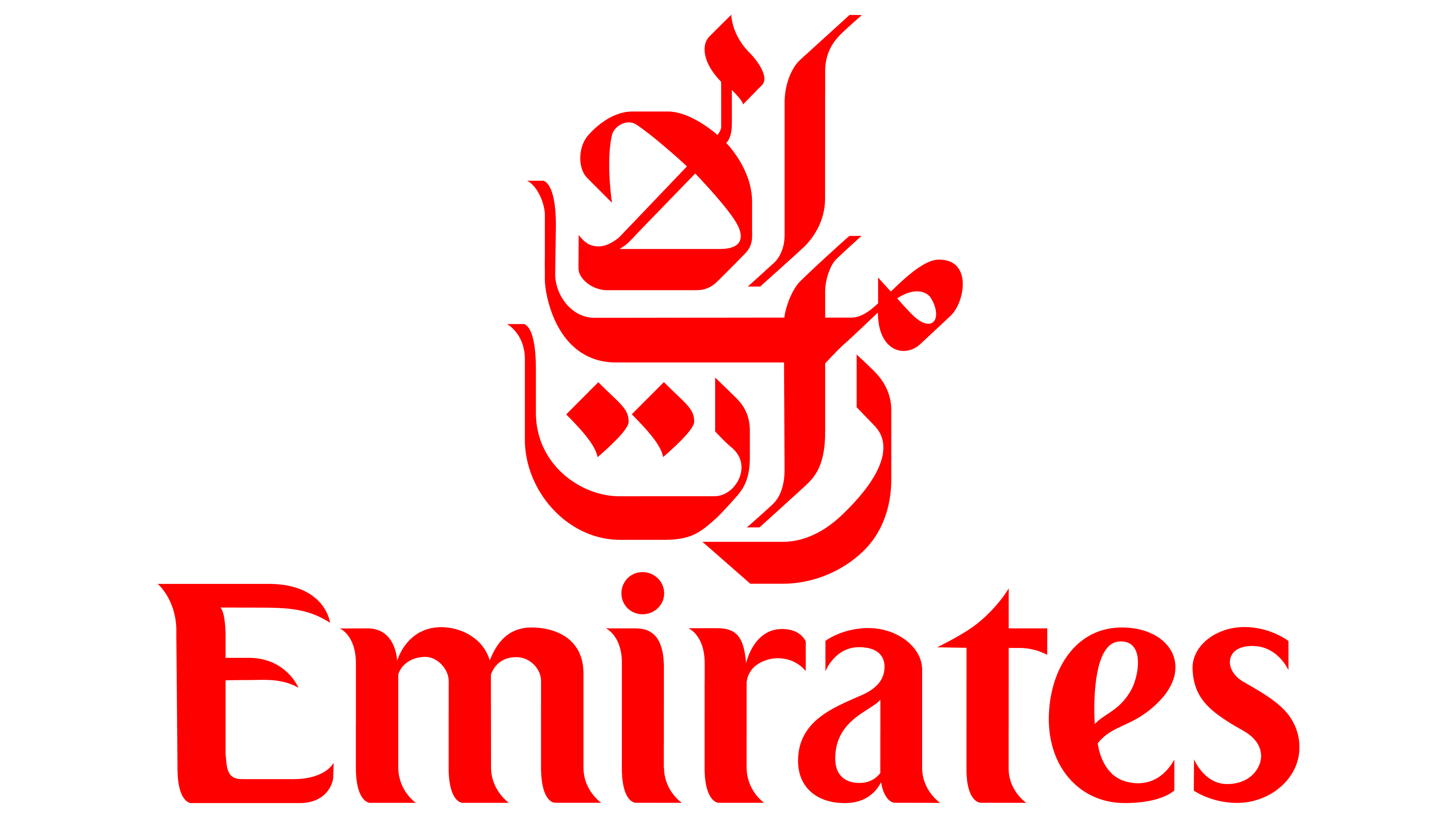 Featured image: Emirates – Implements the biometric path at Dubai International Airport